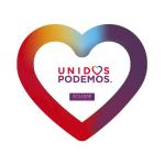 UNIDOS PODEMOS ECUADOR
